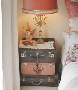 Vintage Look Möbel : shabby shic m bel mit vintage look beispiele und diy ideen ostern pinterest schlafzimmer ~ Orissabook.com Haus und Dekorationen