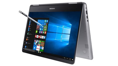 Best Samsung Notebook The Best Samsung Laptops You Can Buy Right Now 2019