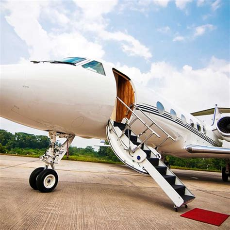 Compare Private Jet Aircraft For Sale And Purchase