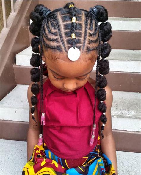 best 25 kid braid styles ideas on pinterest lil girl