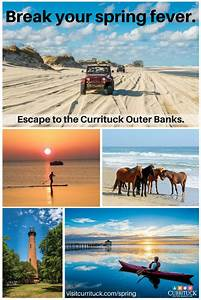 171 best Crystal Coast / Emerald Isle / Outer Banks images ...