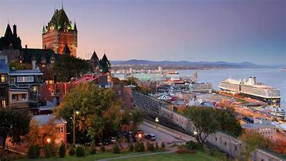 Quebec Wallpapersafari