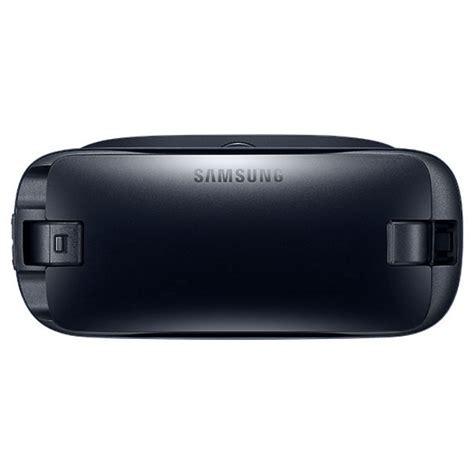 Samsung Gear VR Oculus 2016 SM R323  Galaxy Note 5 S7 S6