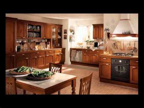 sims  kitchen bath interior design stuff  tpb