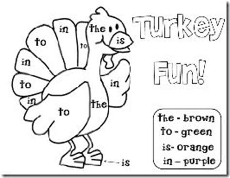 images  kindergarten thanksgiving  pinterest thanksgiving turkey time
