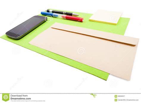outils de bureau conception de bureau de bureau avec les outils modernes de