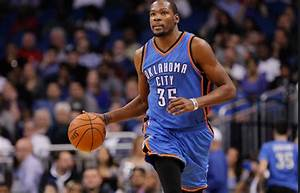 Kevin Durant Muscle Supplements- NBA Safe - Celebrity and ...