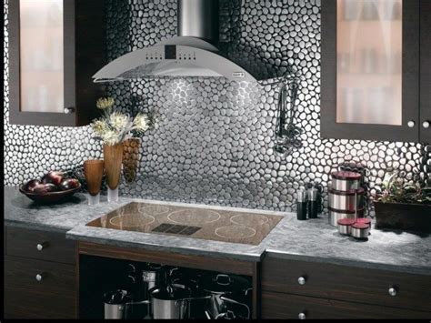 ideas backsplash for kitchens unique kitchen backsplash ideas you need to about Unique