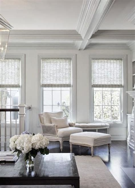excellent bedroom window treatments 25 modern shades for beautiful room decorating