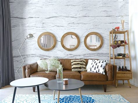 Awesome Home Decor Finds At Home Depot