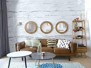 Decor the home depot canada for Home centre shop furniture home decor