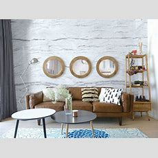 Home Decor Bedroom, Living Room & More  The Home Depot
