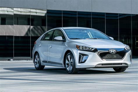 deals  hybrid plug   electric cars