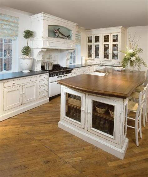 vintage decorating ideas for kitchens decorating ideas for retro kitchens decobizz com