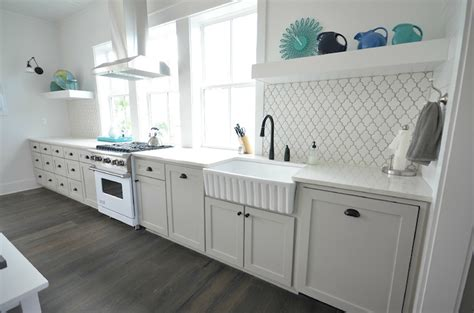 one wall galley kitchen design remodelaholic popular kitchen layouts and how to use them 7173