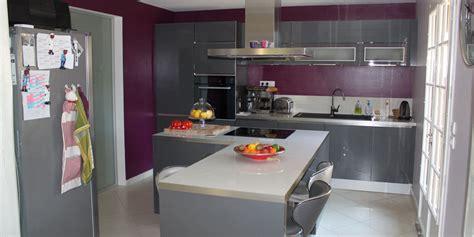 decoration interieur cuisine decoration interieur cuisine deco d maisondours