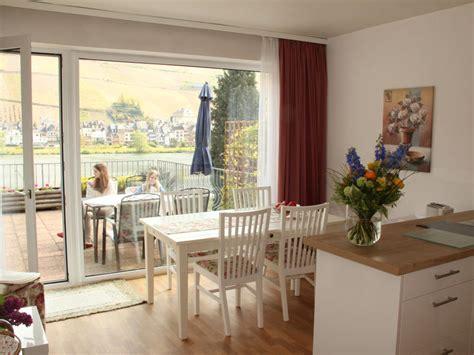 küche landhaus weiß k 252 che landhaus essplatz