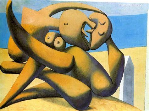 Pablo Picasso Cubist Movement Tuttart Pittura