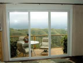 Milgard Patio Doors Home Depot by Five Star Windows Gallery San Jose Window Replacement