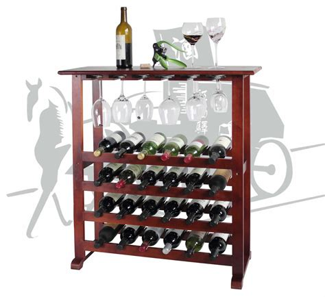 wooden wine rack china display wooden wine rack china wine rack wooden rack