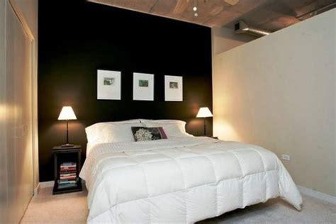 chambre americaine pour ado decoration chambre idee visuel 6