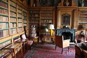 Download Beautiful Home Libraries | monstermathclub.com