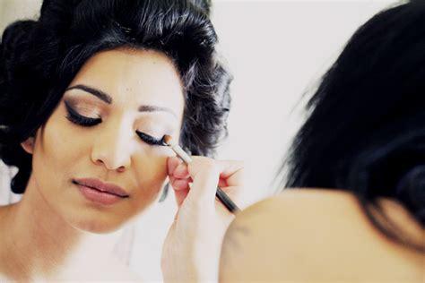 make up artist course make up artistry courses perth wa saubhaya makeup