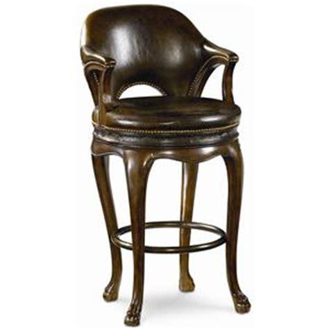 thomasville 174 ernest hemingway safari desk chair adcock