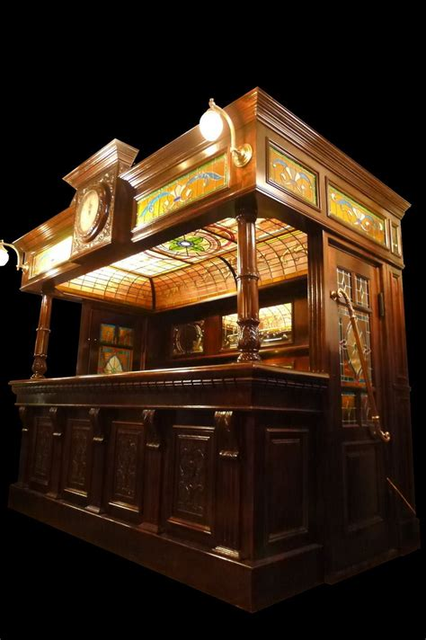 Canopy Pub Bars, Antique Bars, Antique Mantels, Antique. Lego Home Decor. Olive Oil Decorative Bottles. Hotels With Jacuzzi In Room In Nj. Rent A Room In Nj. Couch For Small Living Room. Ashley Living Room Sets. Cheap House Decor. Ikea Room Decor