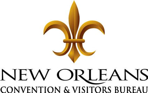 new orleans convention visitors bureau new orleans will get to its community sallee pavlovich new orleans will