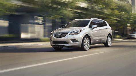 2020 Buick Envision Colors by 2020 Buick Envision Essence Release Date Colors Specs