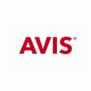 Avis Autodiscount : avis car sales avis coupon deals june 2017 groupon coupons ~ Gottalentnigeria.com Avis de Voitures