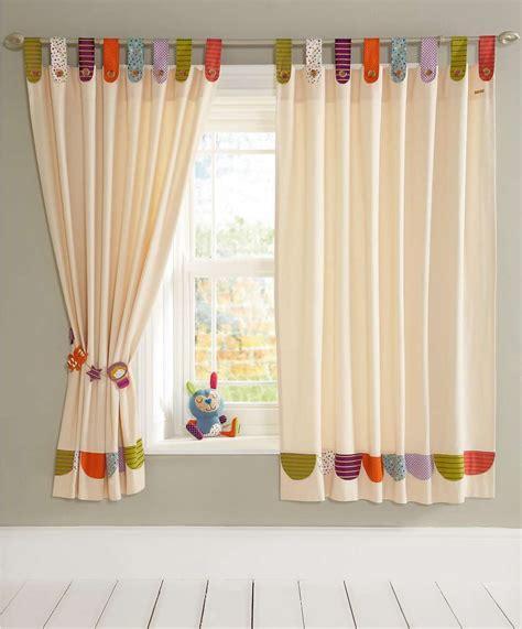 blackout curtains nursery striking blackout curtains for the nursery homesfeed