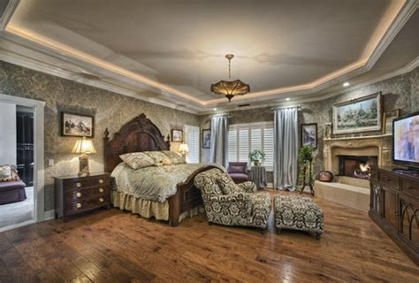 Master Bedroom Additions by Determining The Cost Of Building A Bedroom Addition Home