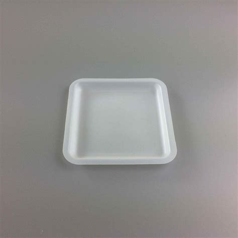 Weighing Boat Aluminum by Micro Aluminum Weighing Dish Weighing Pan Mc0001