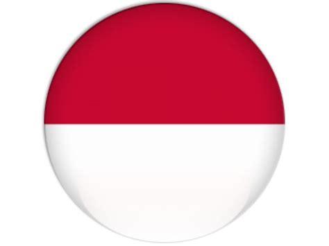 merak putih merah putih 2