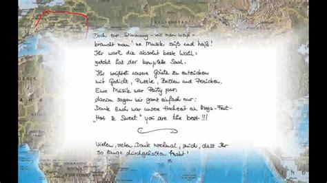 hochzeit wuensche gedicht hochzeit gedicht kennenlernen