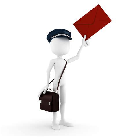 la poste si鑒e social la poste met une clé dans courrier connecté itespresso fr