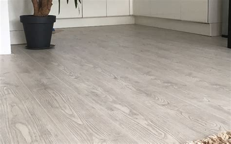 laminaat ervaringen vloeren laminaat woonkamer