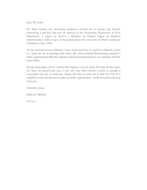 Entry Level Accounting Cover Letter by Entry Level Accounting Clerk Cover Letter Sles And
