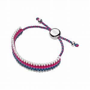 Links Friendship Bracelet | eBay
