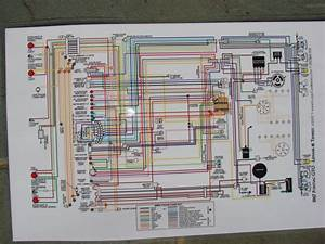 69 Vw Wiring Diagram