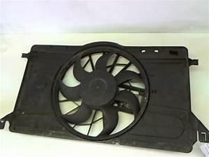 Ford C Max Essence : moto ventilateur radiateur ford focus c max essence ~ Medecine-chirurgie-esthetiques.com Avis de Voitures