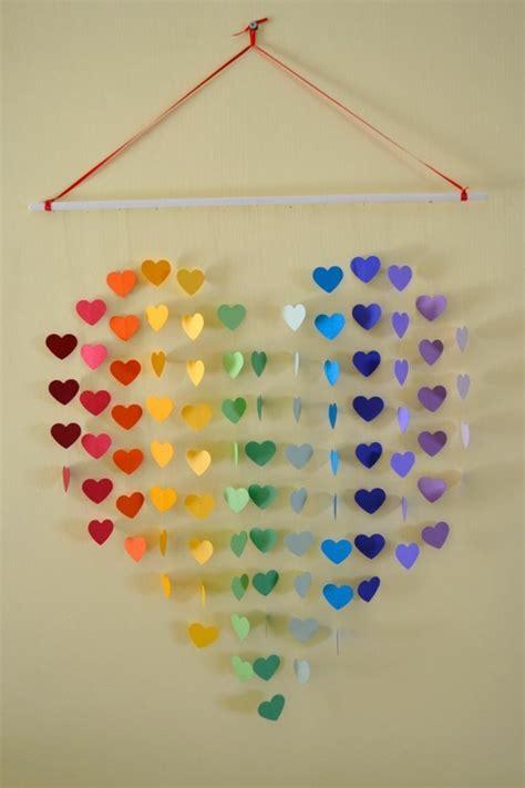 basteln aus papier kreativ basteln 70 ausgefallene sachen die sie aus papier und servietten kreieren k 246 nnen