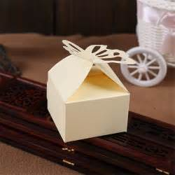 wedding gift box ideas compare prices on gift box ideas shopping buy low price gift box ideas at factory price