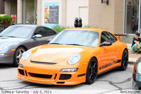 porsche 911 orange orange porsche 911 gt3 rs benlevy com