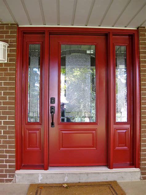exterior door installation peak installations door installation peak installations