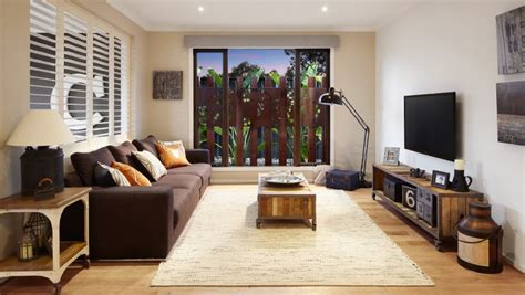 Living Room Ideas Design by Vintage Industrial Living Room Designs Decor Ideas