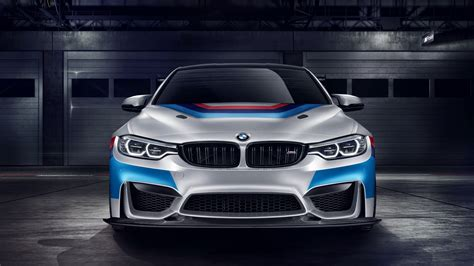 Bmw K 1600 B 4k Wallpapers by Bmw M4 Gt4 Competition Package 4k Wallpaper Hd Car