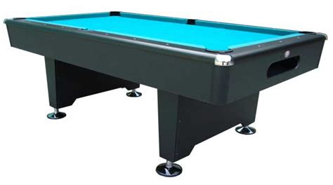cheap slate pool tables cheap pool table laurensthoughts com